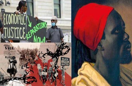 Caricom reclama justicia reparadora tras siglos de esclavitud