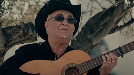 Eliades Ochoa presenta nuevo video Un bolero para ti
