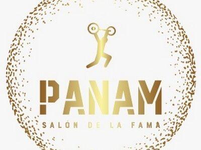 Once cubanos en el Salón de la Fama de la Federación Panamericana de Levantamiento de Pesas