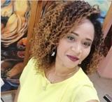 avatar for Yaiset Delgado Betancourt