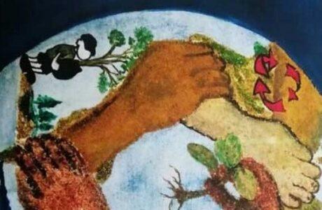 Obtuvo niño cubano segundo lugar en concurso internacional de dibujo