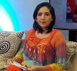 avatar for Idolkis Arguelles Berdión