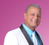 avatar for Isaac García Cárdenas