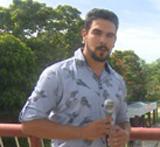 avatar for Miguel Reyes Mendoza