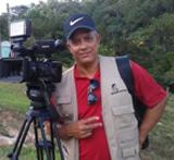 avatar for Oreste Rios Romero