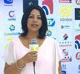 avatar for Rebeca Frómeta González