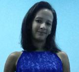 avatar for Yisel Román Arcia