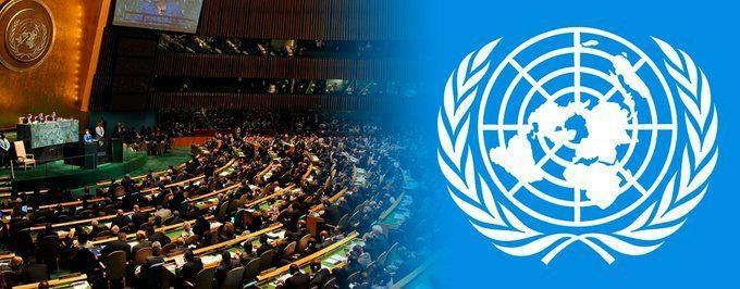 Exigirá Cuba en la ONU cese del bloqueo