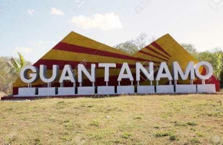 Retrocede Guantánamo a fase II de la recuperación pos Covid-19
