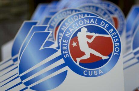 ¿Quién pone nombres en tan reñida serie beisbolera?