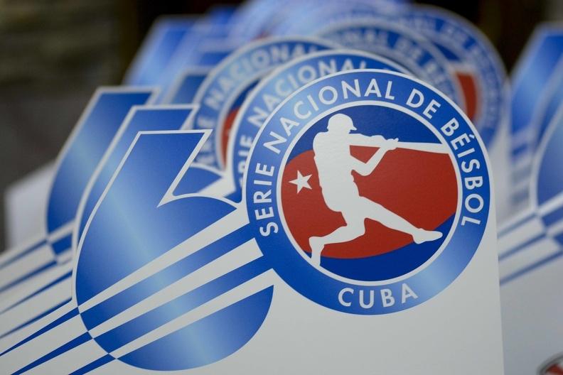 Tiempo de definiciones en temporada cubana de pelota
