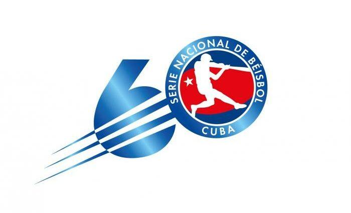 Béisbol cubano: continúan cachumbambé y triple empate cimero
