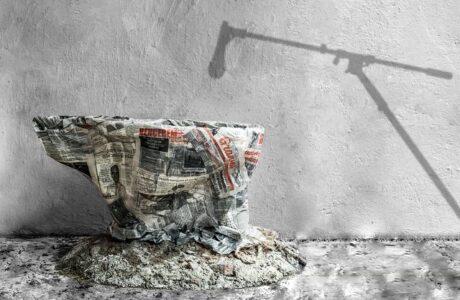 Re-evaluación: nueva expo personal de la fotógrafa Aneli Pupo