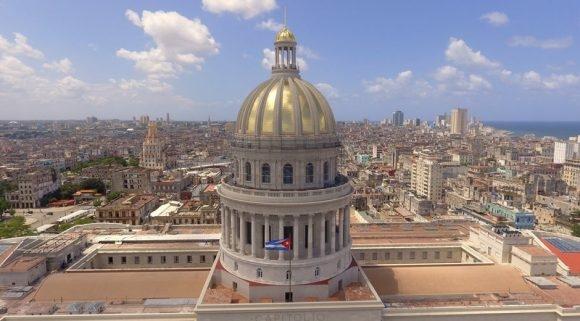 Flexibilizan medidas restrictivas en La Habana a partir del 1ro de octubre