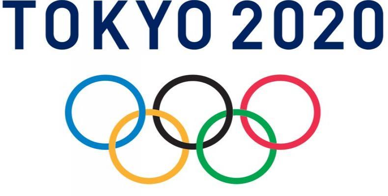Tokio reacomodó eventos previos a los Juegos Olímpicos