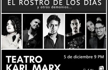 Reconocerán en concierto en Cuba abnegada lucha de personal médico