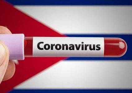 Ante complejidad epidemiológica territorios retroceden en fases de enfrentamiento a la COVID-19
