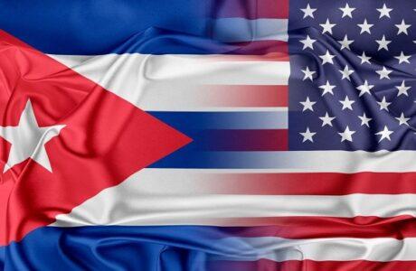 Presidente de Cuba cree posible relación constructiva con EE.UU.