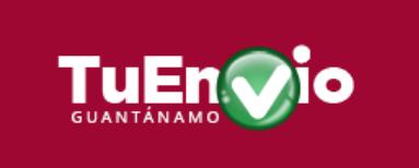 TuEnvio Guantánamo con nuevas regulaciones y renovaciones