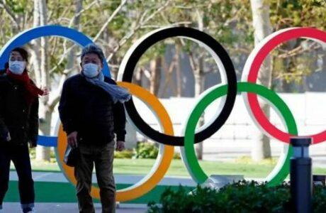 Expertos en Salud consideran riesgosa la celebración de Tokio 2020