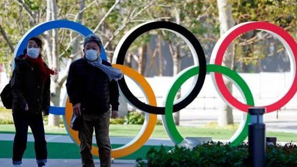 ESeis guantanameros con boletos a los Juegos Olímpicos de Tokio