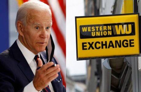 Afirman que Biden reanudará remesas y viajes a Cuba