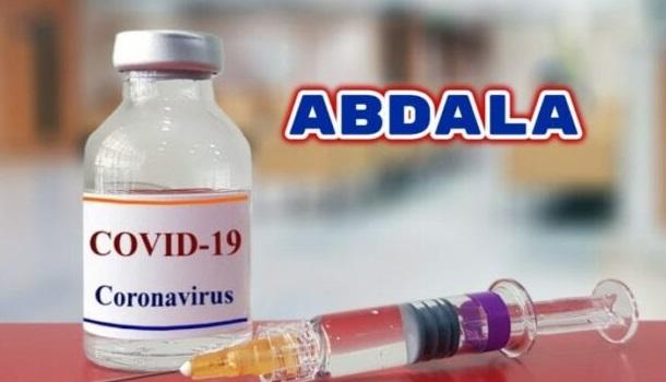 Se desarrollará en Guantánamo ensayo clínico fase III del candidato vacunal Abdala