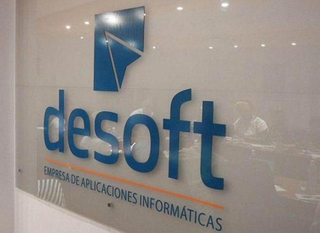 Industria cubana del software apuesta por consolidar estrategia de comercio exterior
