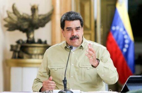 Venezuela denuncia maniobras de Colombia para boicotear diálogo