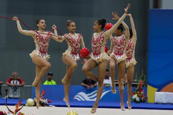 Deporte cubano celebrará Día Internacional de la Mujer
