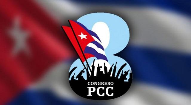 Eligen a delegados al Octavo Congreso del Partido Comunista de Cuba