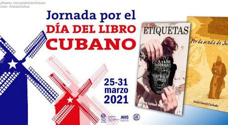 Finaliza en Guantánamo Jornada del Libro Cubano