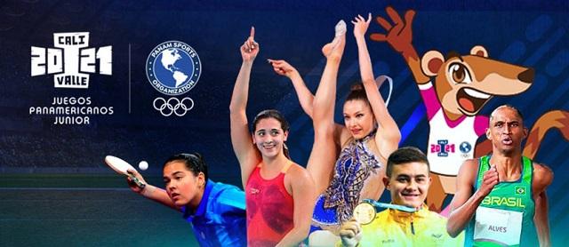 Peloteros cubanos intervendrán el Juegos Panamericanos Juveniles