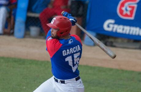 60 Serie Nacional de Béisbol: las estadísticas apuntan a coronación granmense