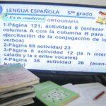 Docentes de Niceto Pérez aseguran continuidad del curso escolar