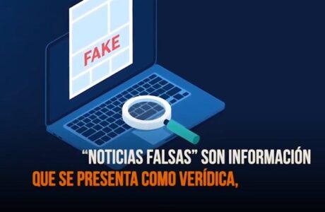 Una necesaria mirada a las fake news o falsas noticias