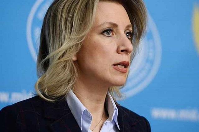 Rusia advierte que responderá de manera contundente a EEUU