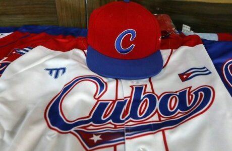 Béisbol: hoy, Cuba vs República Dominicana en partido de fogueo en la Florida