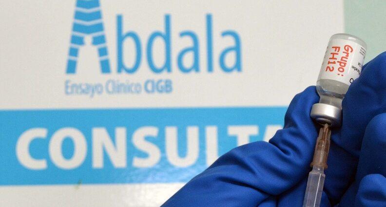 Apoyan federadas guantanameras proceso de vacunación masiva anti Covid-19