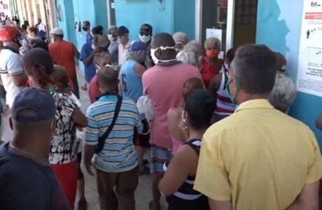 Urge elevar percepción de riesgo en Baracoa