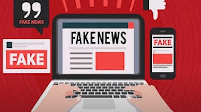Fake news; el combate a la desinformación