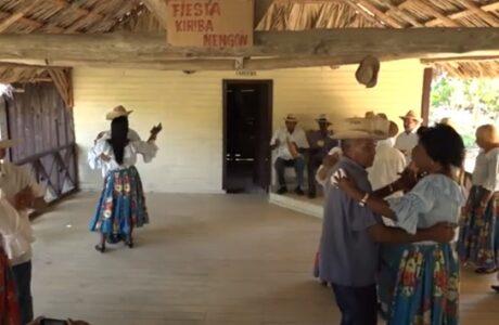 Resaltan aportes de ritmos autóctonos de Baracoa al son cubano