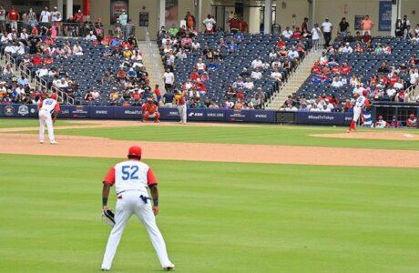Sobre el adiós del beisbol cubano a Tokio 2020