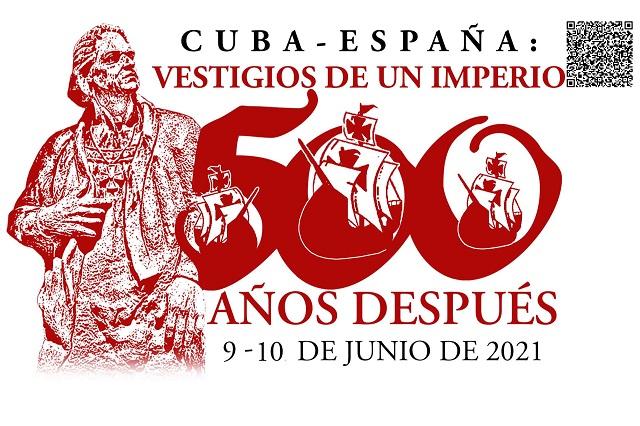 Cerró exitoso I Evento Internacional Cuba-España sobre la huella ibérica en América