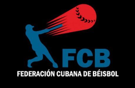 Lanzador Lázaro Blanco se queda en EE.UU. y rompe vínculos con el béisbol cubano