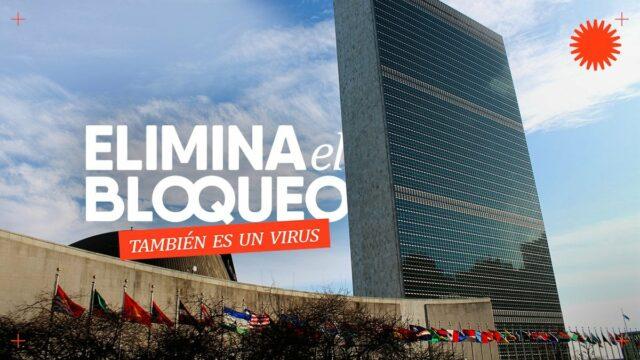 """Díaz-Canel celebra victoria de Cuba: """"Los bloqueadores se quedan sin argumentos"""""""
