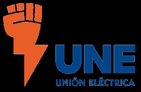 Informa Empresa Eléctrica afectaciones del servicio para este miércoles