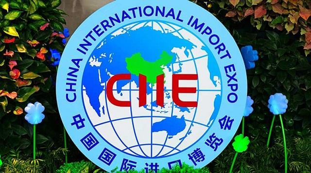 Participará Cuba en la Feria de Importación y Exportación de China, CIIE 2021