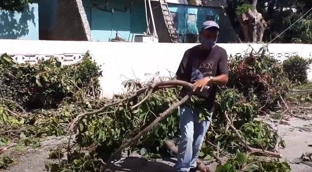 Preparación: clave para reducir posibles afectaciones de temporada ciclónica