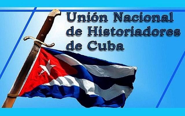 Llamamiento por la Jornada por el Día del Historiador Cubano